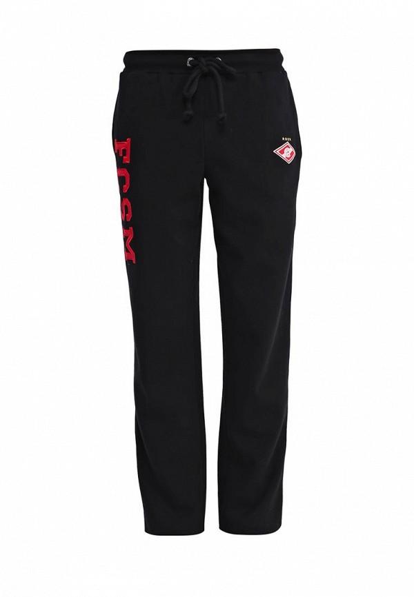 Мужские спортивные брюки Atributika & Club™ 200190