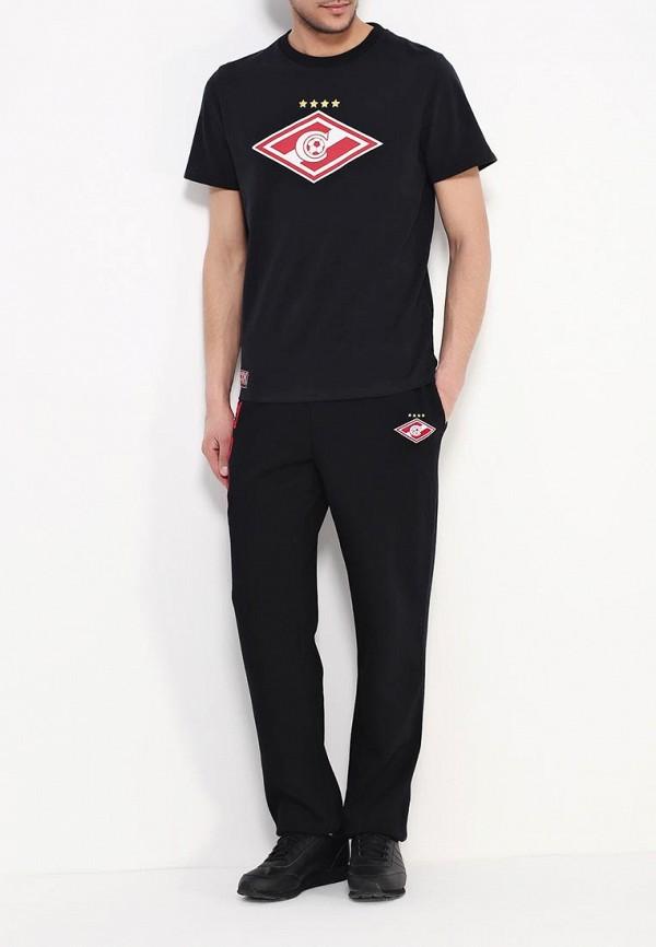 Мужские спортивные брюки Atributika & Club™ 200190: изображение 2