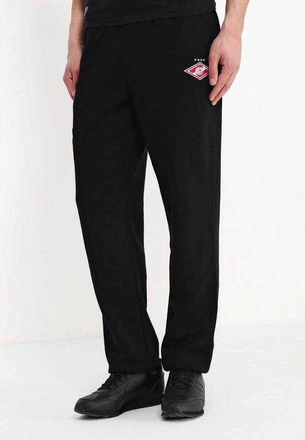 Мужские спортивные брюки Atributika & Club™ 200190: изображение 3