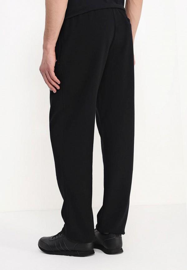 Мужские спортивные брюки Atributika & Club™ 200190: изображение 4