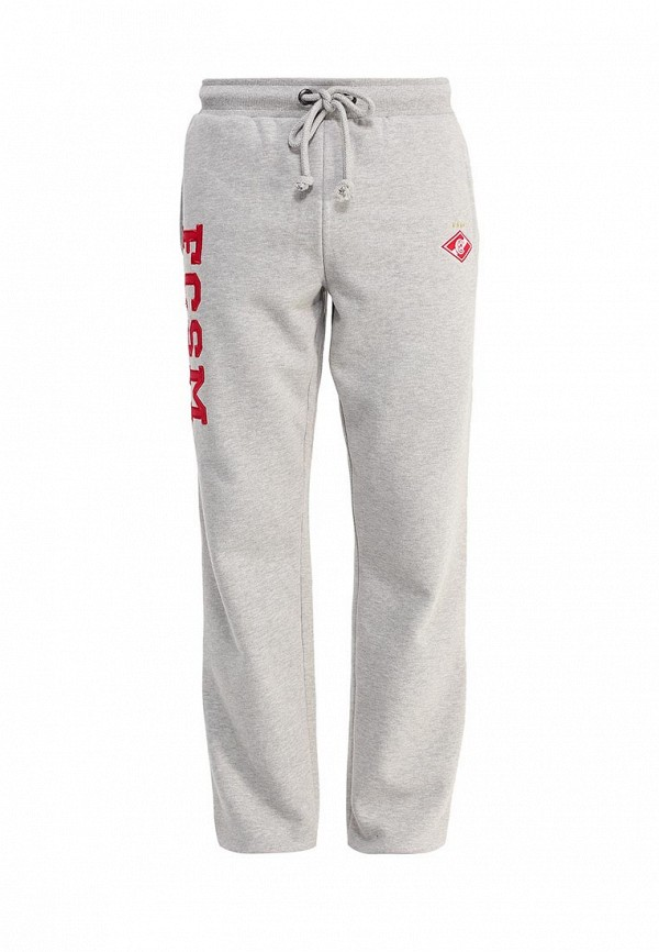 Мужские спортивные брюки Atributika & Club™ 200200: изображение 1