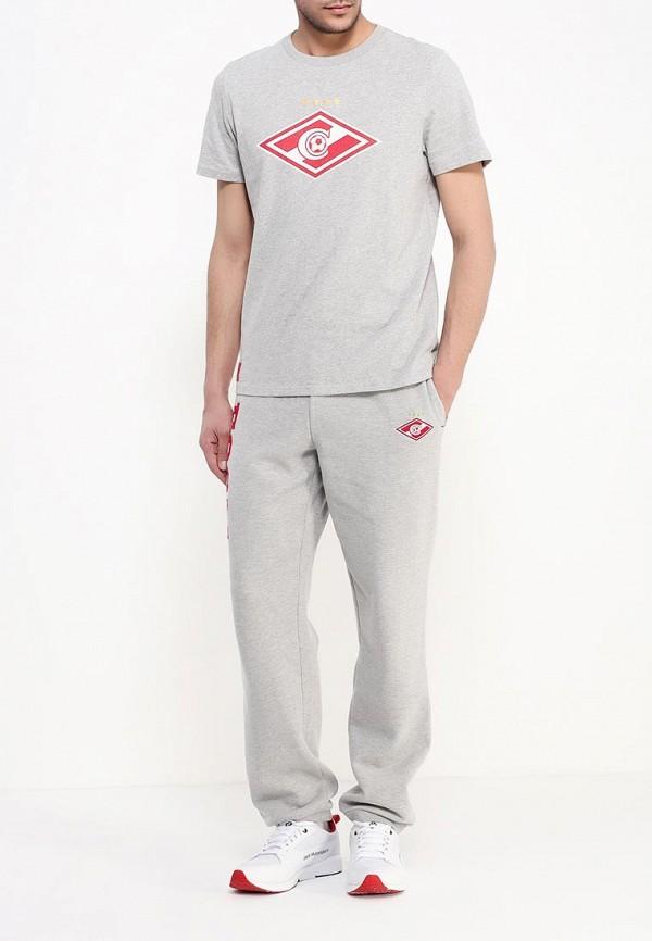 Мужские спортивные брюки Atributika & Club™ 200200: изображение 2