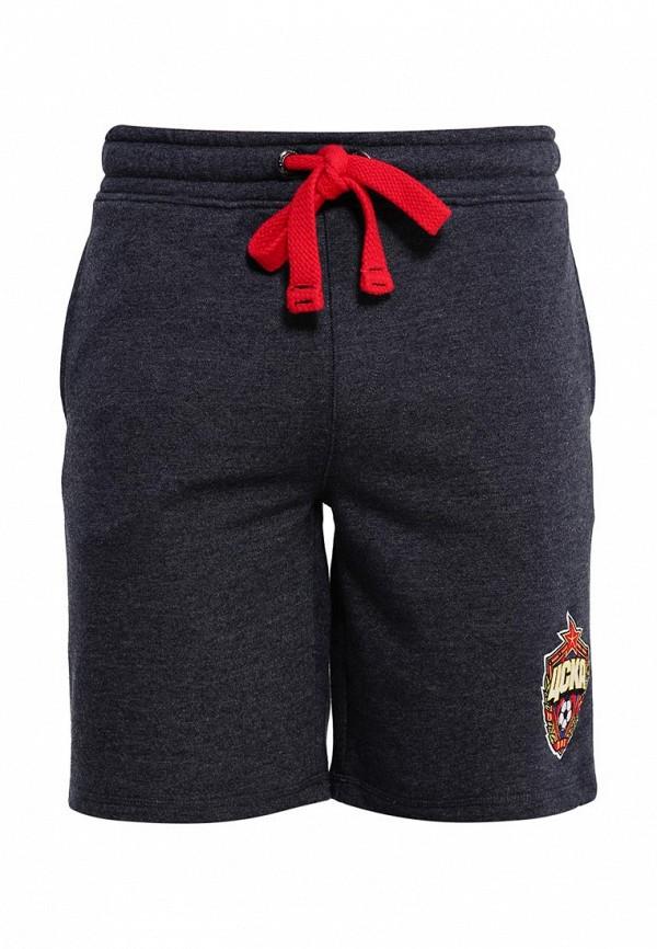 Мужские спортивные шорты Atributika & Club™ 71100