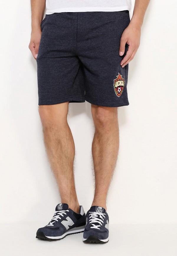 Мужские спортивные шорты Atributika & Club™ 71100: изображение 3