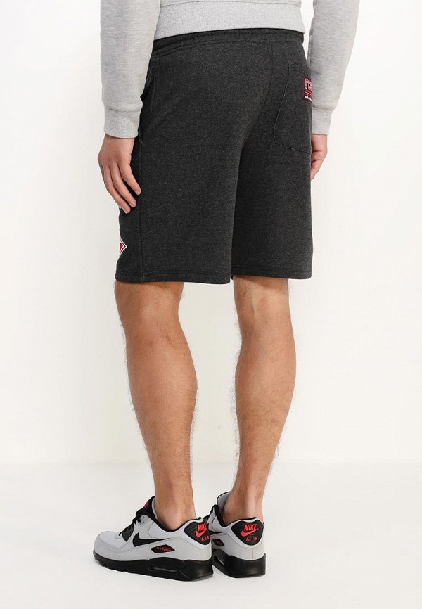 Мужские спортивные шорты Atributika & Club™ 253100: изображение 4