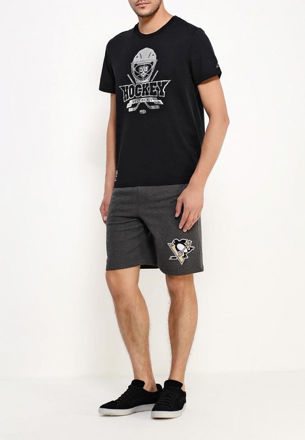Мужские спортивные шорты Atributika & Club™ 701100: изображение 2