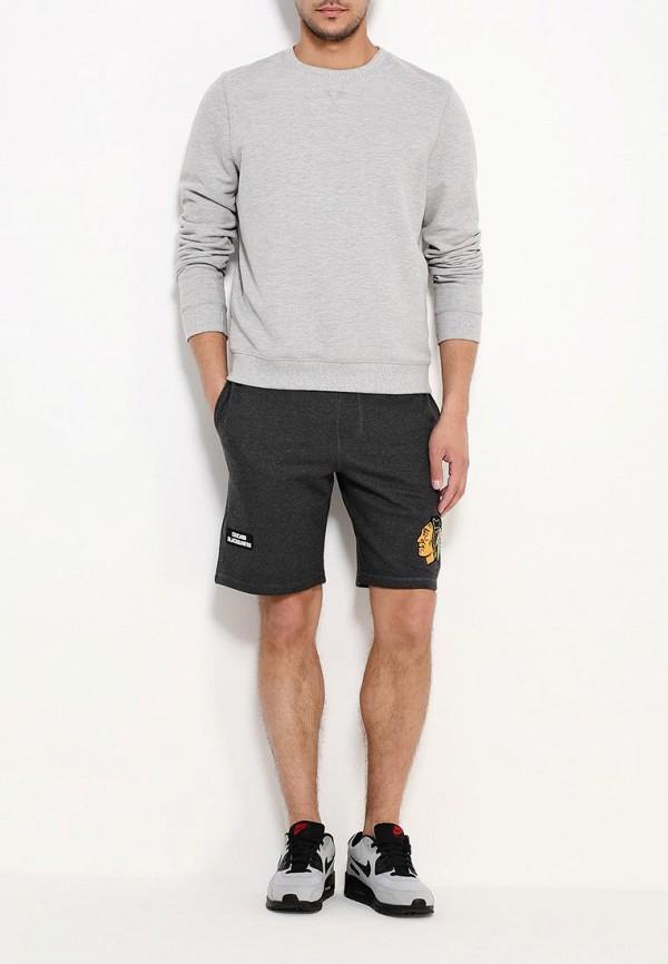 Мужские спортивные шорты Atributika & Club™ 701120: изображение 2