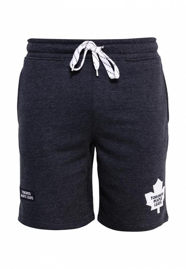 Мужские спортивные шорты Atributika & Club™ 701130: изображение 1