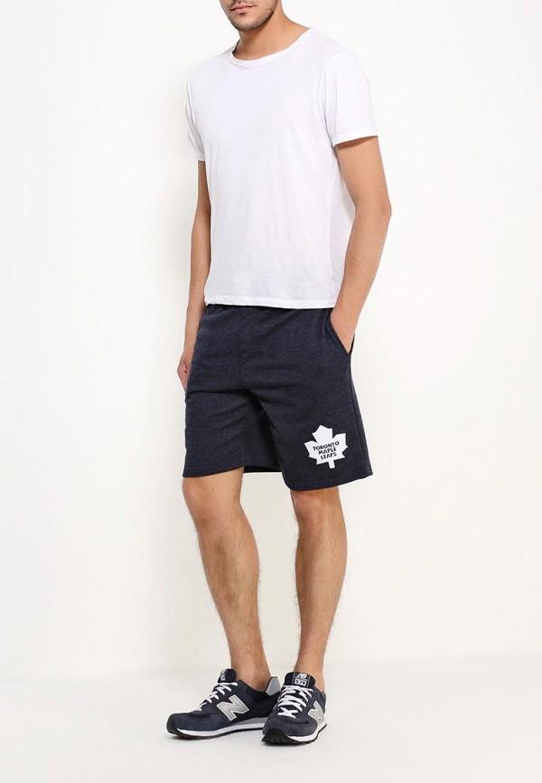 Мужские спортивные шорты Atributika & Club™ 701130: изображение 2