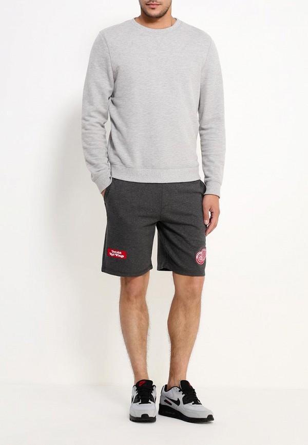 Мужские спортивные шорты Atributika & Club™ 701140: изображение 2