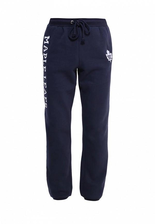 Мужские спортивные брюки Atributika & Club™ 45210