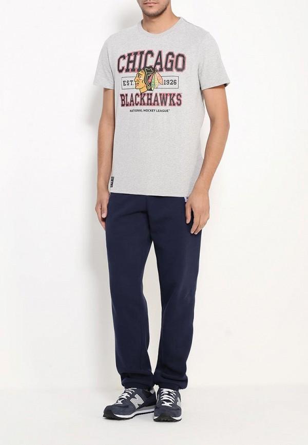 Мужские спортивные брюки Atributika & Club™ 45210: изображение 2
