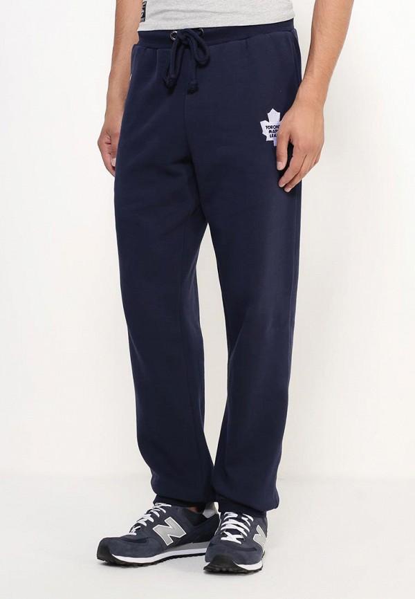 Мужские спортивные брюки Atributika & Club™ 45210: изображение 3