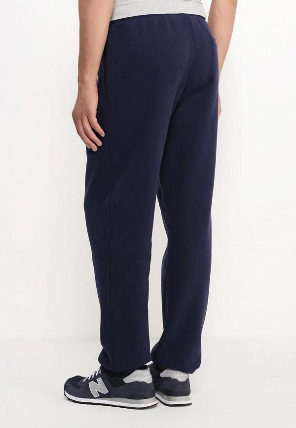 Мужские спортивные брюки Atributika & Club™ 45210: изображение 4