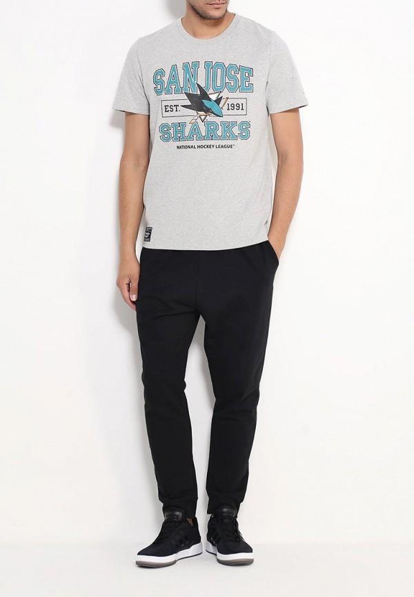 Спортивная футболка Atributika & Club™ 29970: изображение 2