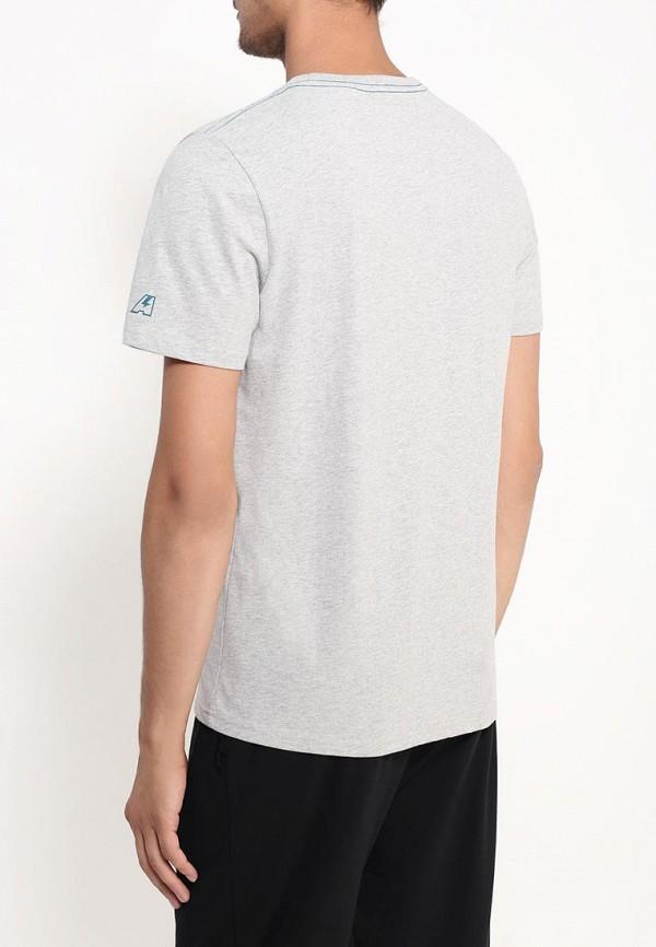Спортивная футболка Atributika & Club™ 29970: изображение 4