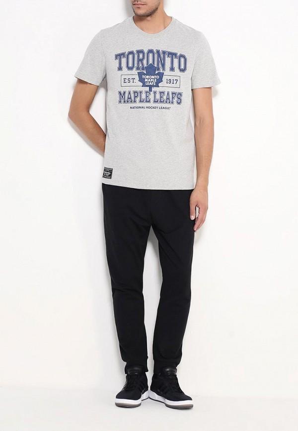 Спортивная футболка Atributika & Club™ 29990: изображение 2