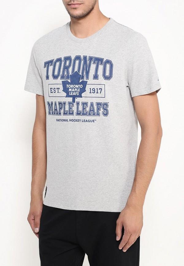 Спортивная футболка Atributika & Club™ 29990: изображение 3