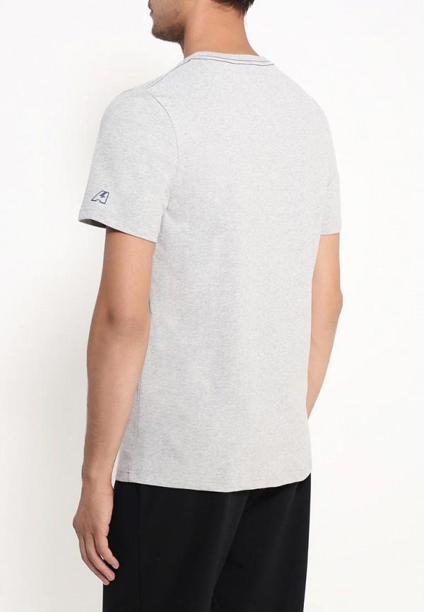 Спортивная футболка Atributika & Club™ 29990: изображение 4