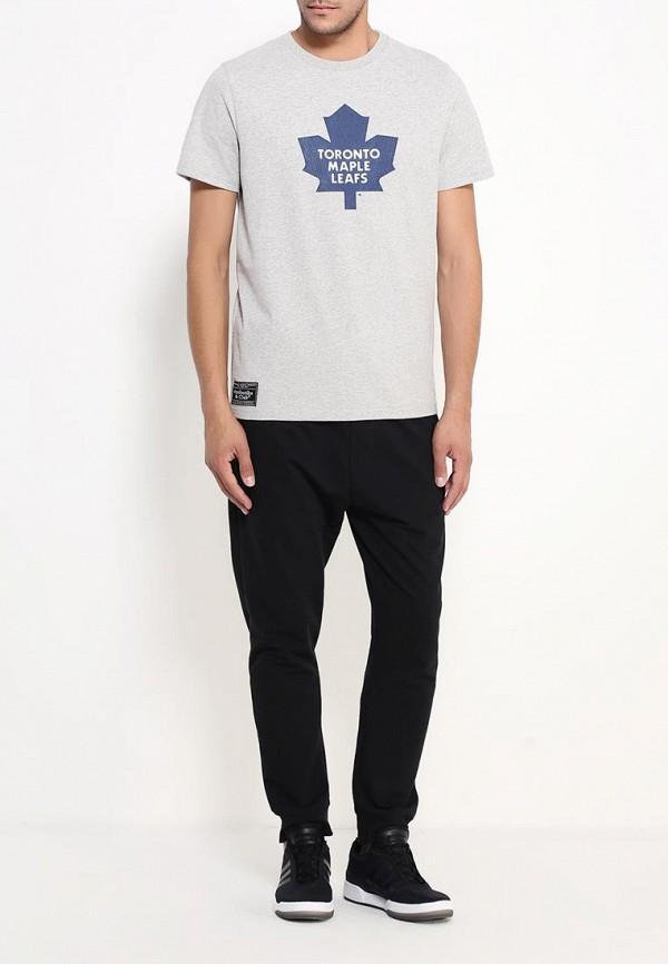 Спортивная футболка Atributika & Club™ 30110: изображение 2