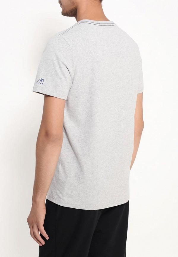 Спортивная футболка Atributika & Club™ 30110: изображение 4