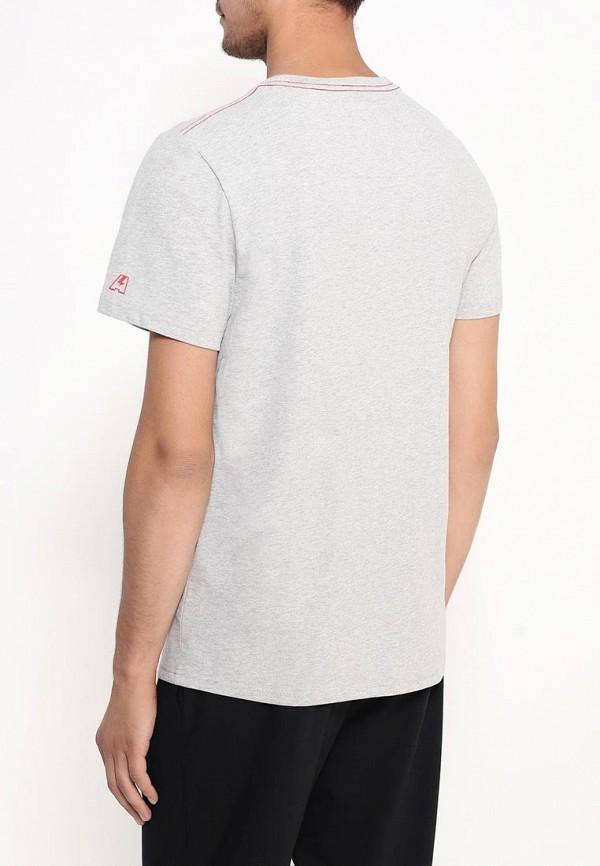 Спортивная футболка Atributika & Club™ 30140: изображение 4