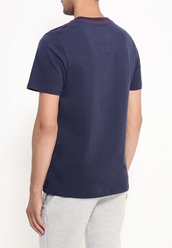 Спортивная футболка Atributika & Club™ 131800: изображение 4