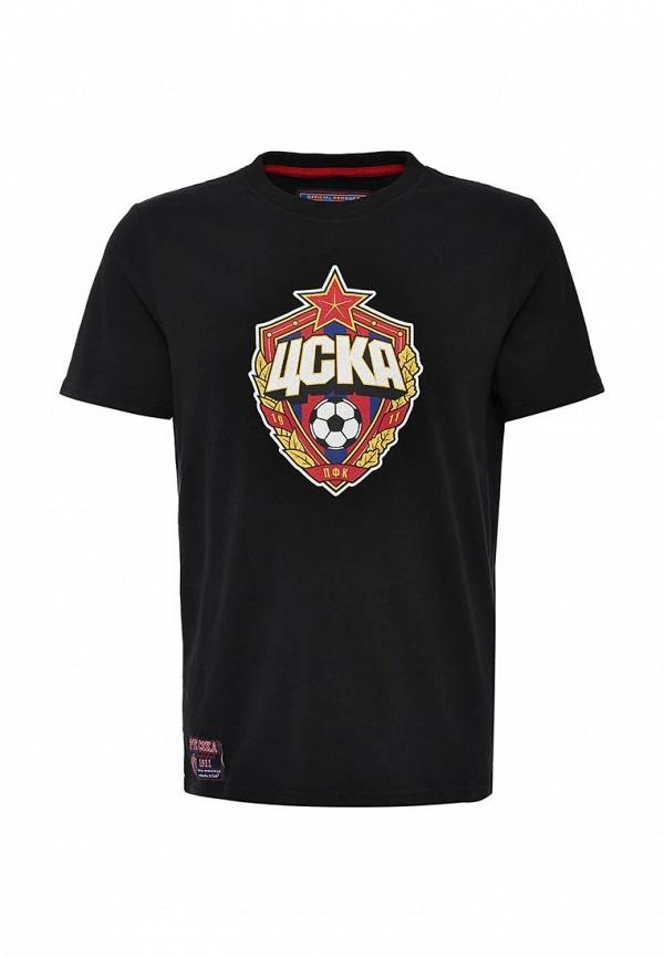 Спортивная футболка Atributika & Club™ 140000: изображение 1