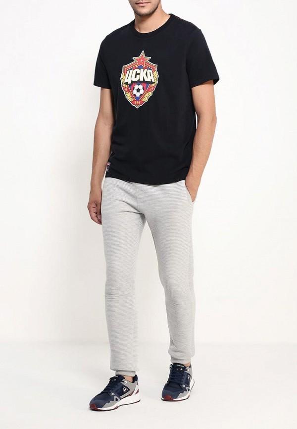 Спортивная футболка Atributika & Club™ 140000: изображение 2