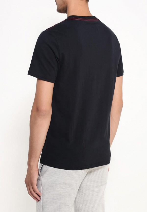 Спортивная футболка Atributika & Club™ 140000: изображение 4