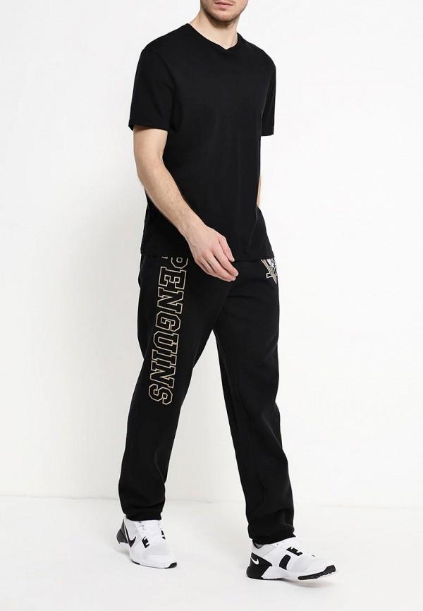Мужские спортивные брюки Atributika & Club™ 45390: изображение 2