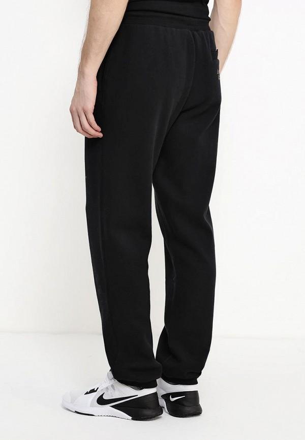 Мужские спортивные брюки Atributika & Club™ 45390: изображение 4