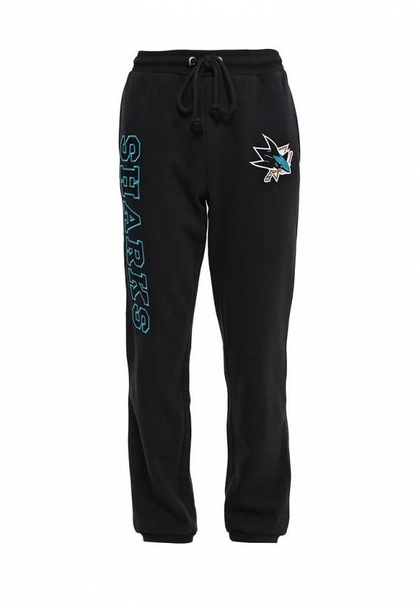 Мужские спортивные брюки Atributika & Club™ 45400: изображение 1