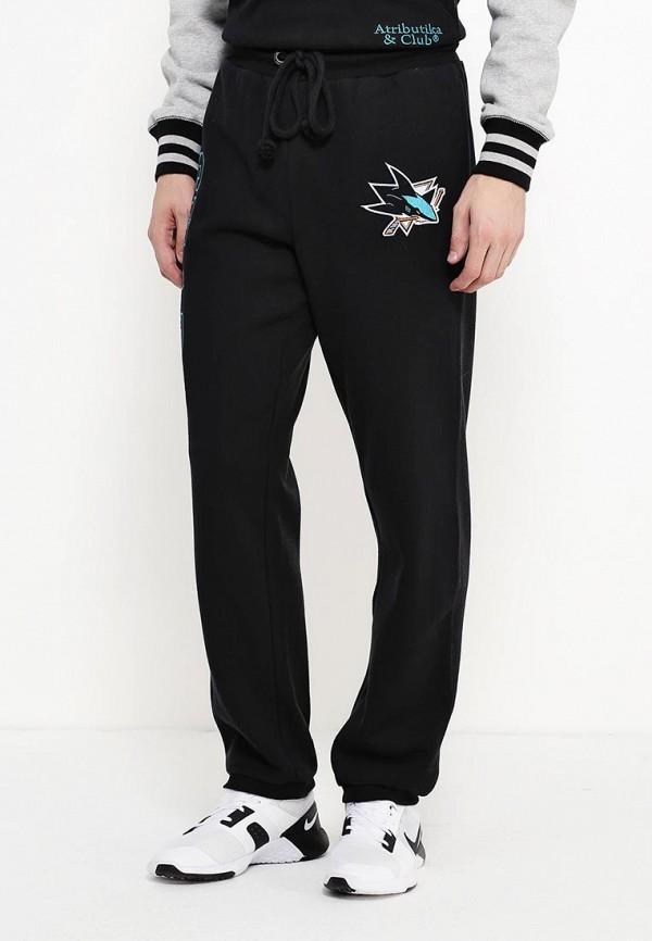 Мужские спортивные брюки Atributika & Club™ 45400: изображение 3