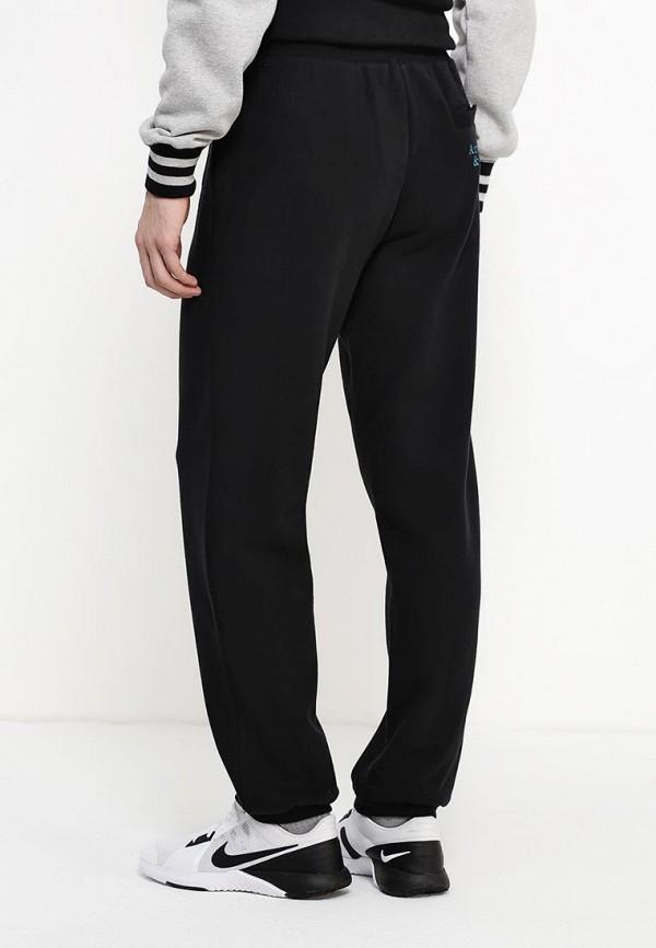 Мужские спортивные брюки Atributika & Club™ 45400: изображение 4