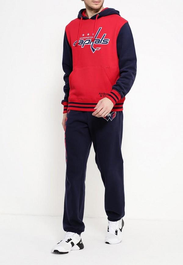Мужские спортивные брюки Atributika & Club™ 45420: изображение 2