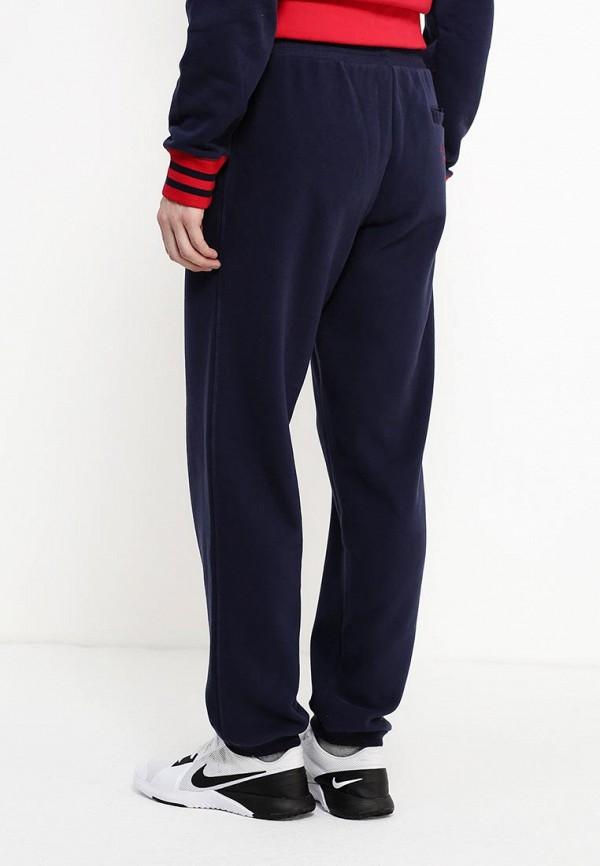 Мужские спортивные брюки Atributika & Club™ 45420: изображение 4