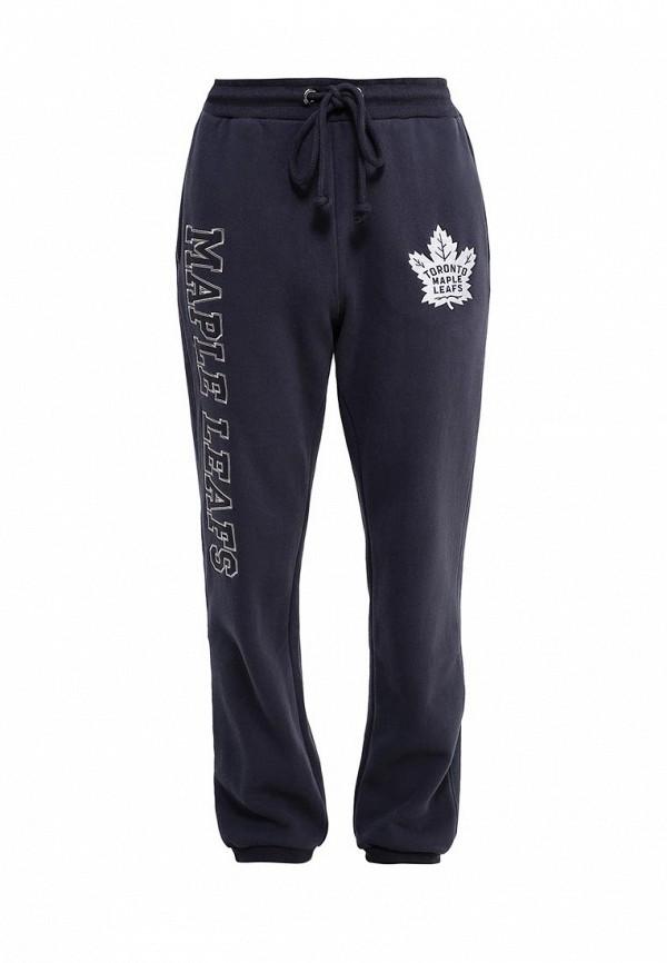 Мужские спортивные брюки Atributika & Club™ 45430