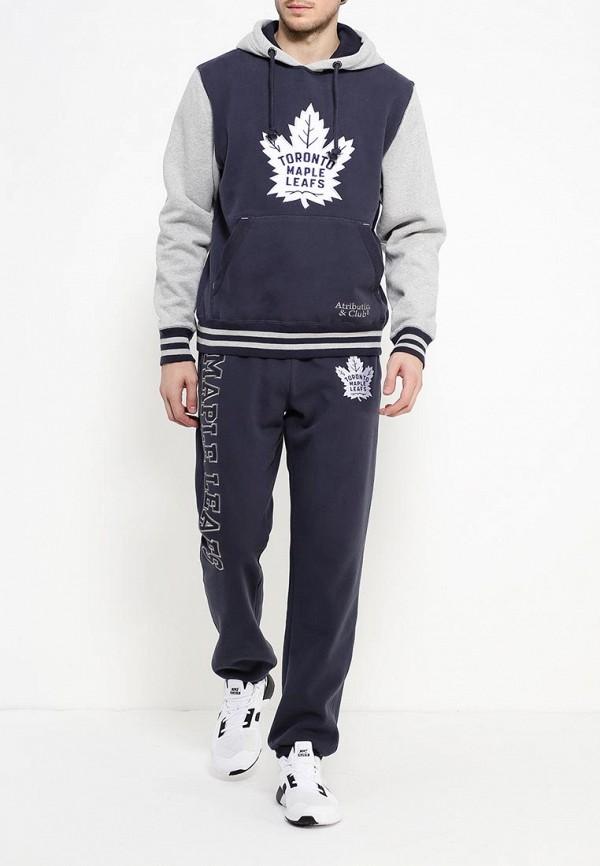 Мужские спортивные брюки Atributika & Club™ 45430: изображение 2