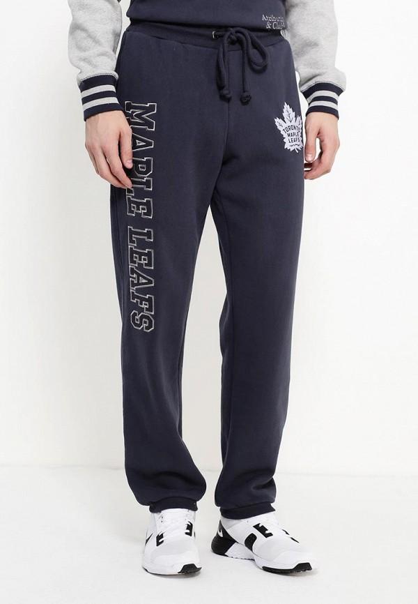 Мужские спортивные брюки Atributika & Club™ 45430: изображение 3