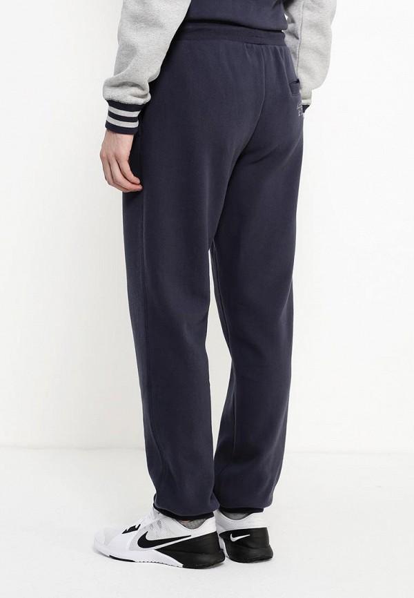 Мужские спортивные брюки Atributika & Club™ 45430: изображение 4