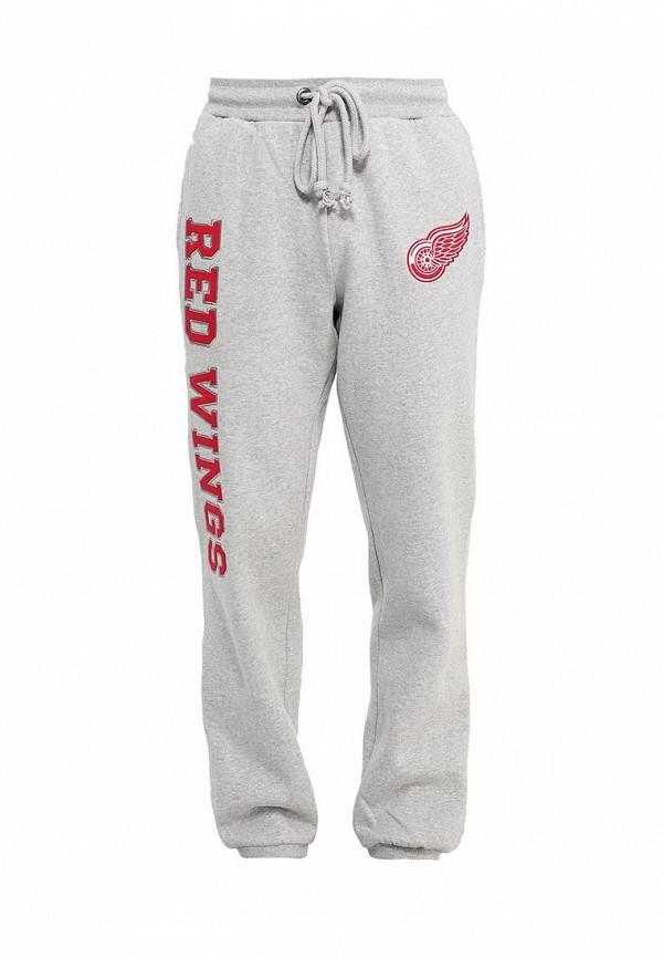 Мужские спортивные брюки Atributika & Club™ 45450