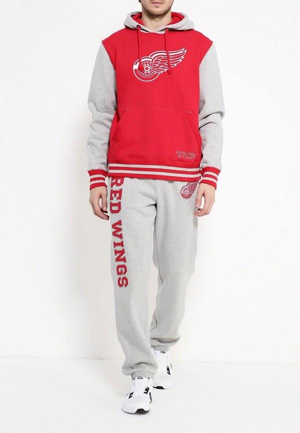 Мужские спортивные брюки Atributika & Club™ 45450: изображение 2