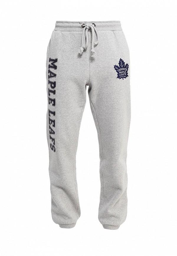 Мужские спортивные брюки Atributika & Club™ 45460: изображение 1