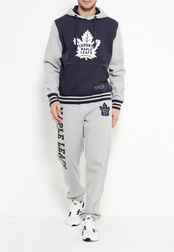Мужские спортивные брюки Atributika & Club™ 45460: изображение 2
