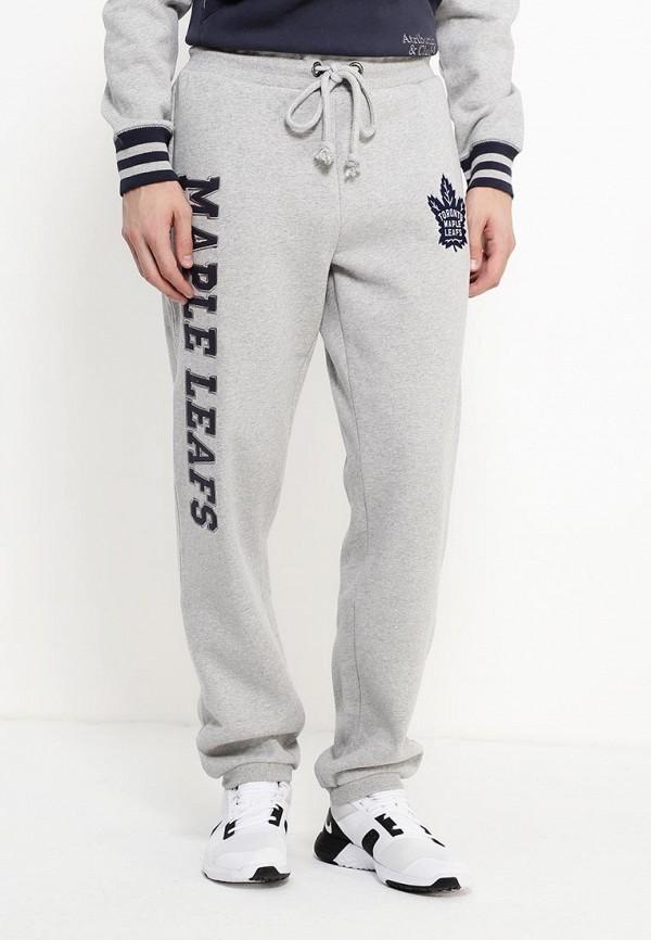 Мужские спортивные брюки Atributika & Club™ 45460: изображение 3