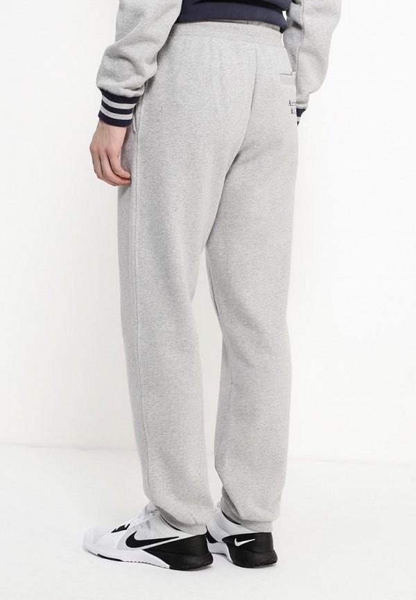Мужские спортивные брюки Atributika & Club™ 45460: изображение 4