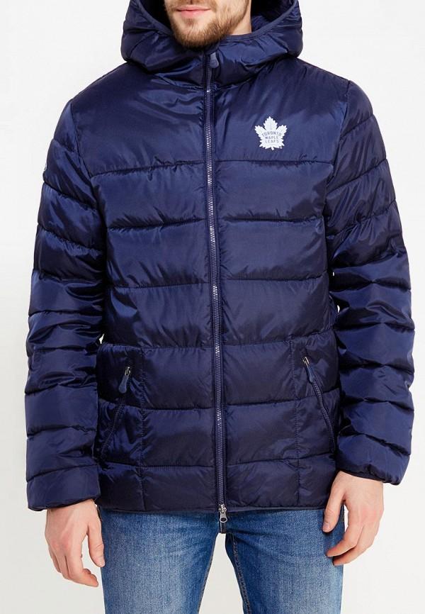 Куртка утепленная Atributika & Club™ Atributika & Club™ AT006EMLQI70 бейсболки atributika