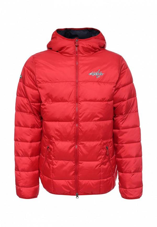 Фото Куртка утепленная Atributika & Club™. Купить с доставкой