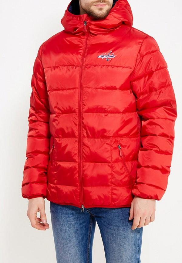 Куртка утепленная Atributika & Club™ Atributika & Club™ AT006EMLQI71